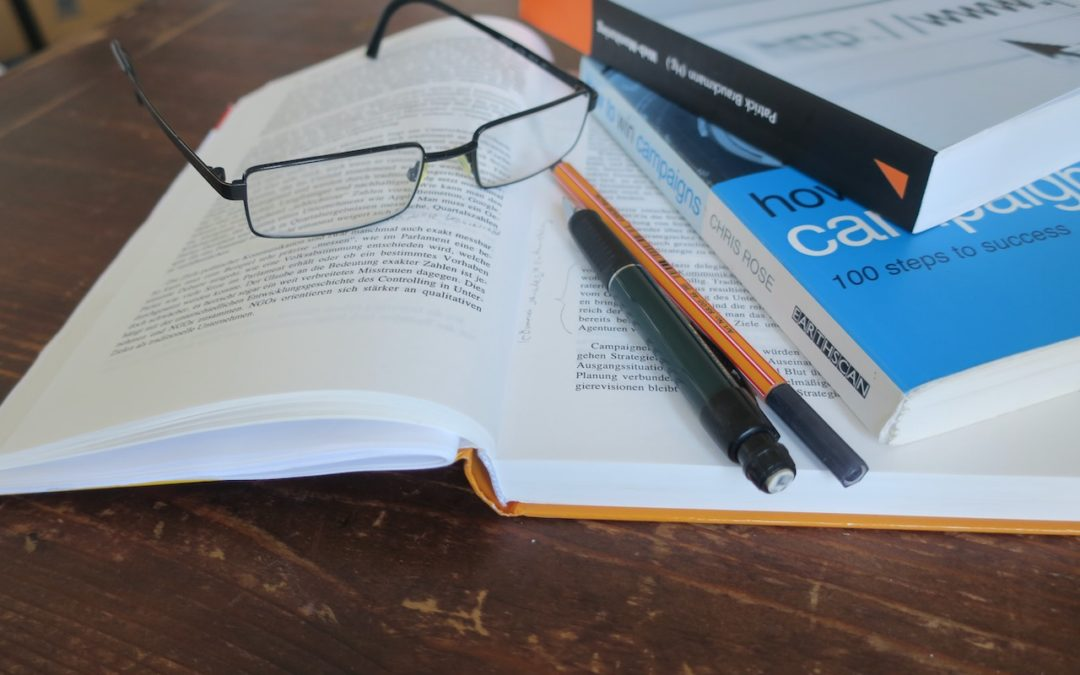 Für welche Ausbildung soll ich mich entscheiden, wenn ich in einer Non-Profit-Organisation (NPO) arbeiten möchte?